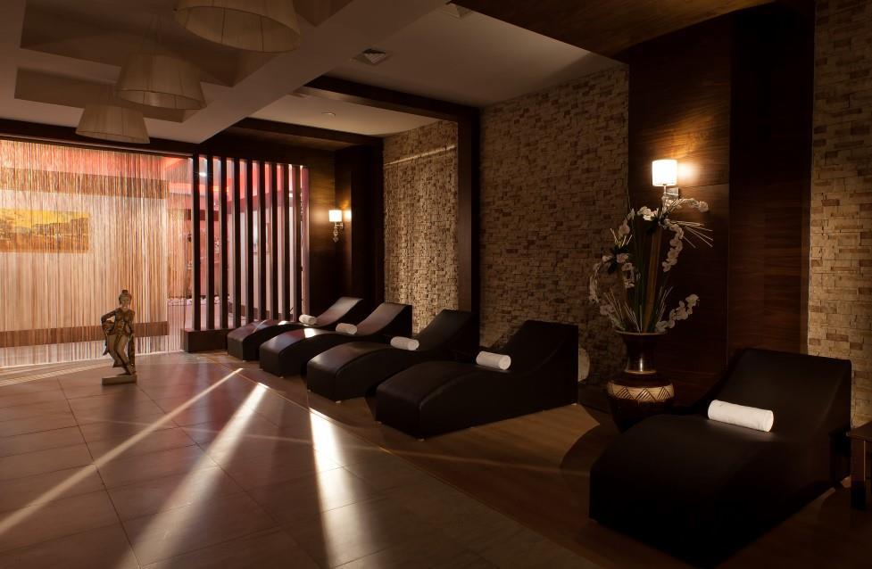 adalya-ocean-deluxe-hotel-026