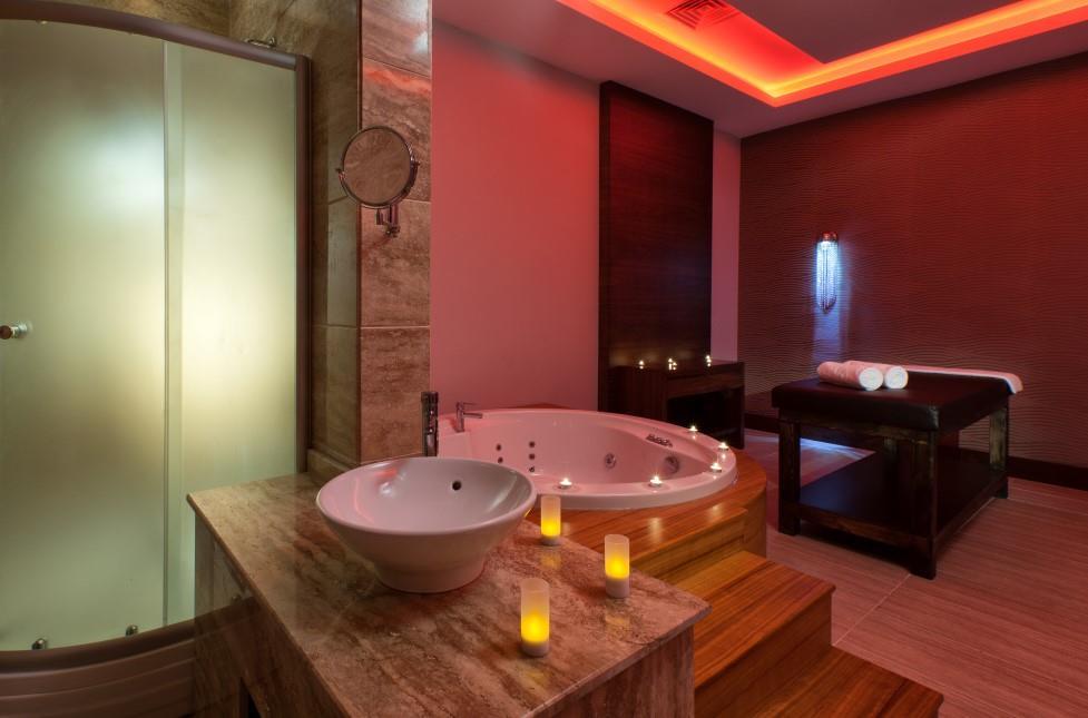 adalya-ocean-deluxe-hotel-027