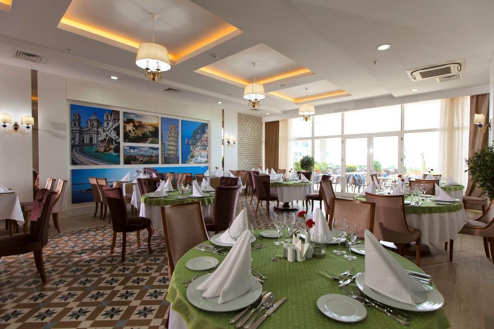 adalya-ocean-deluxe-hotel-028