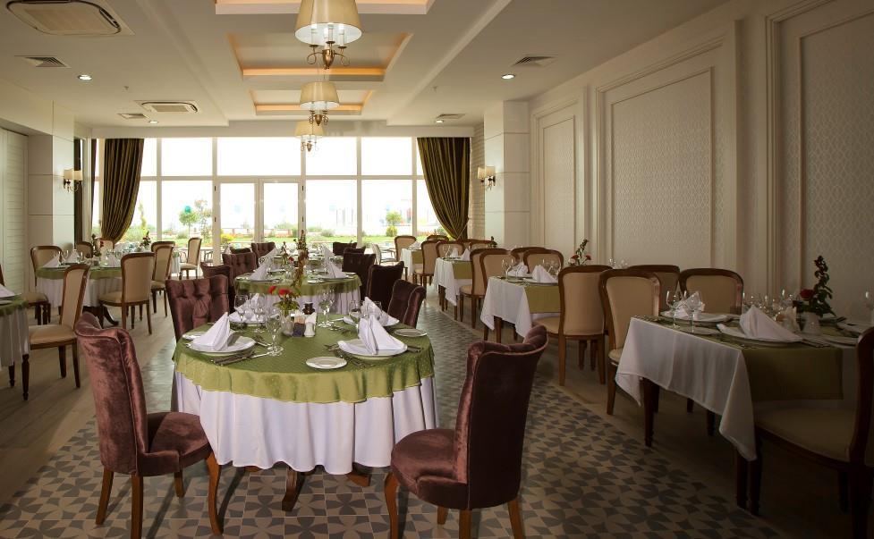 adalya-ocean-deluxe-hotel-029