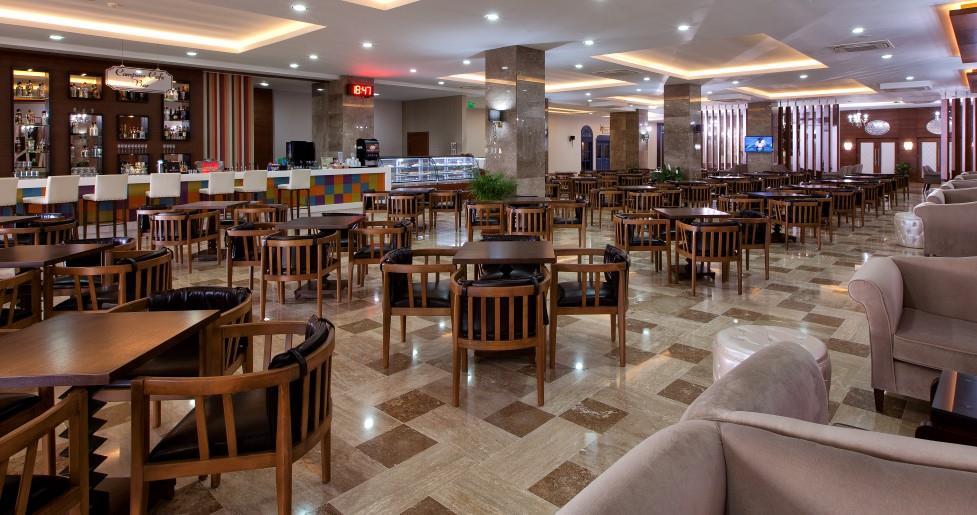 adalya-ocean-deluxe-hotel-030