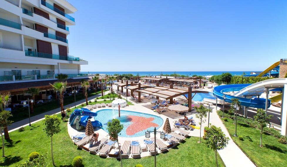 adalya-ocean-deluxe-hotel-032