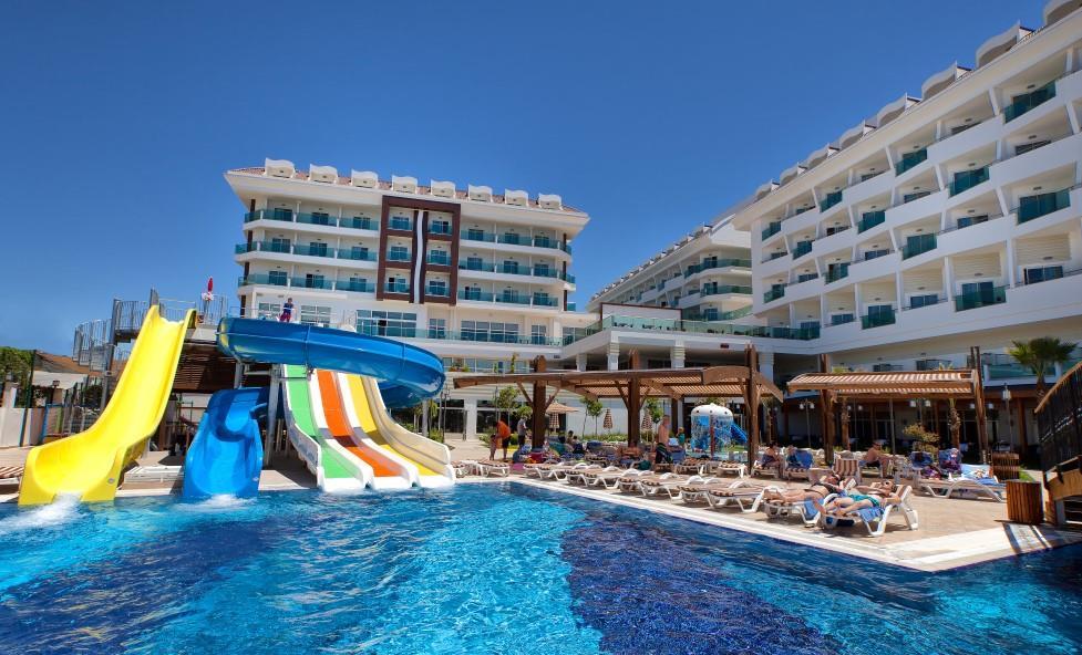 adalya-ocean-deluxe-hotel-033