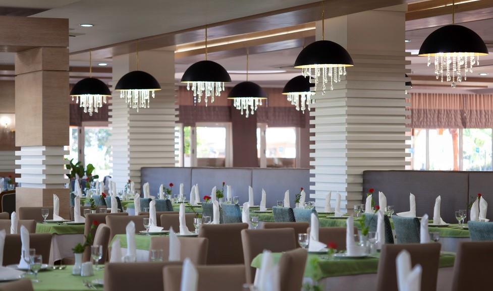 adalya-ocean-deluxe-hotel-040