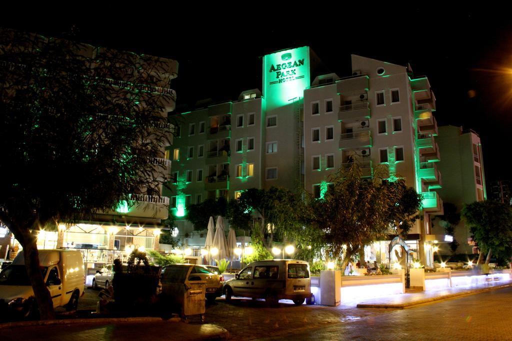 aegean-park-hotel-genel-001