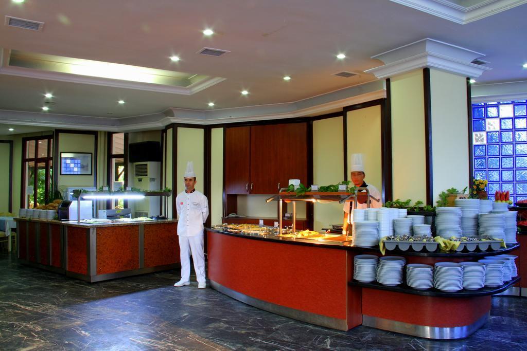 aegean-park-hotel-genel-0011
