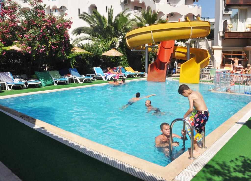 aegean-park-hotel-genel-0013