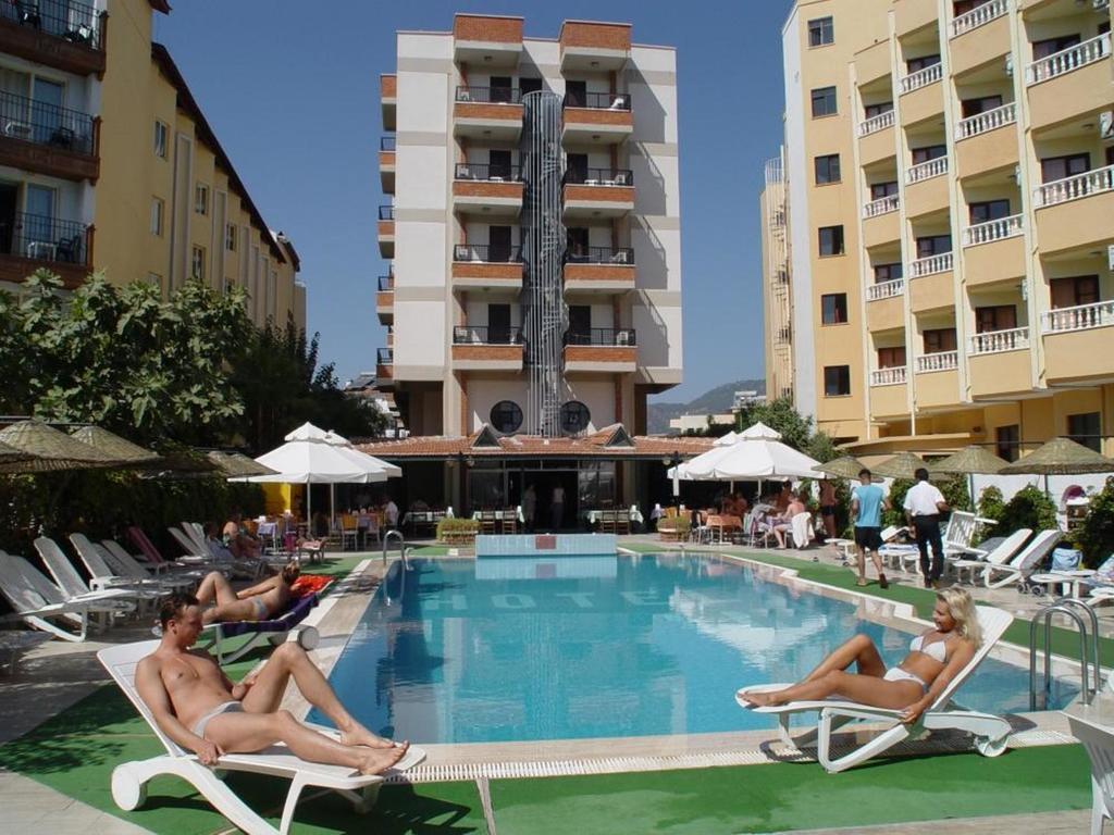aegean-park-hotel-genel-0015