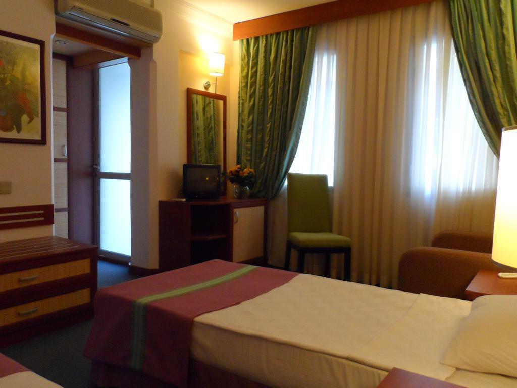 aegean-park-hotel-genel-002