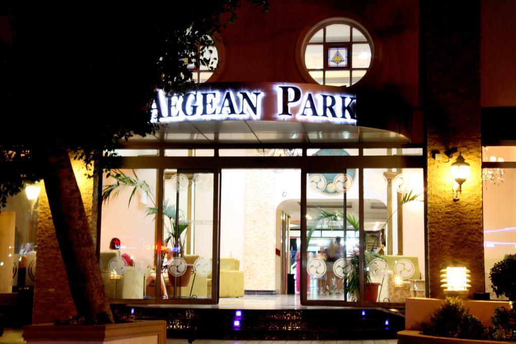 aegean-park-hotel-genel-003