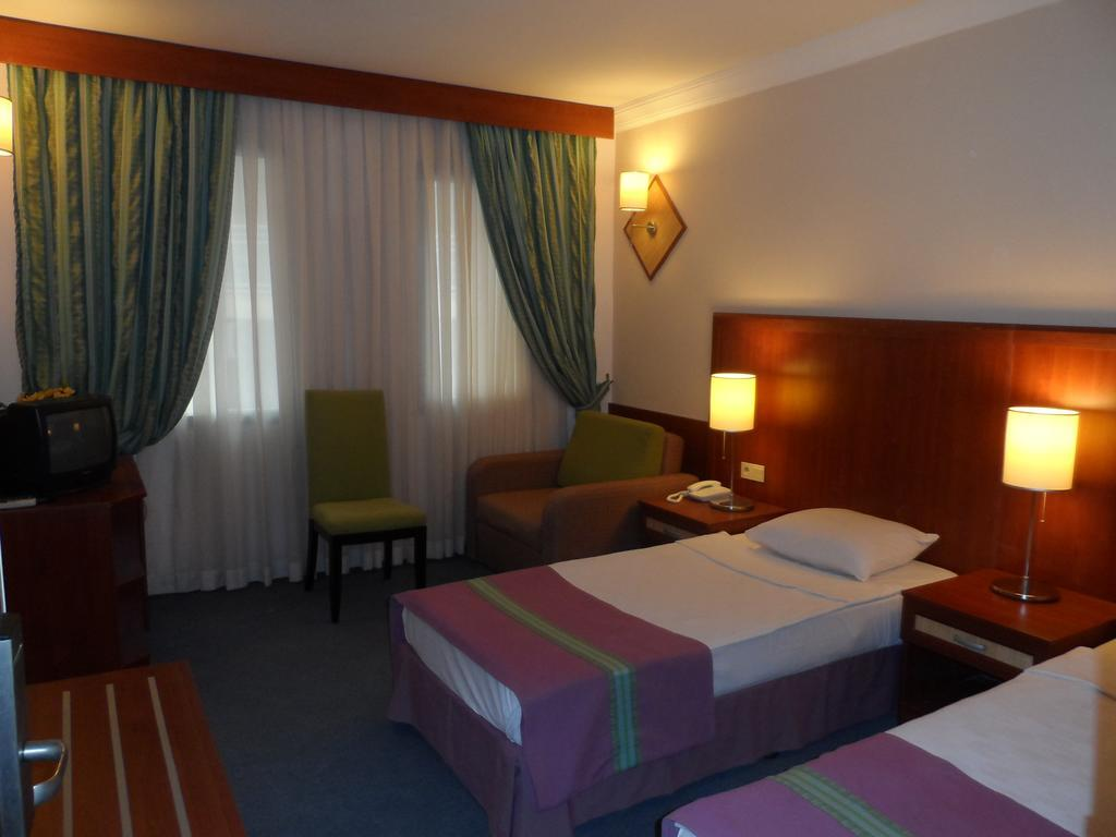 aegean-park-hotel-genel-005