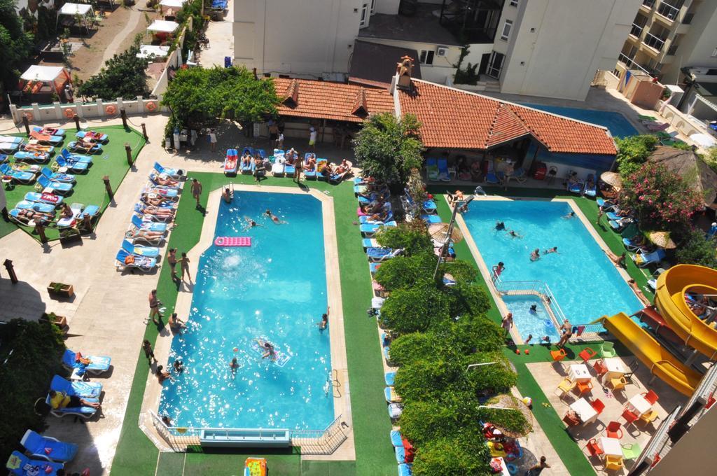 aegean-park-hotel-genel-009