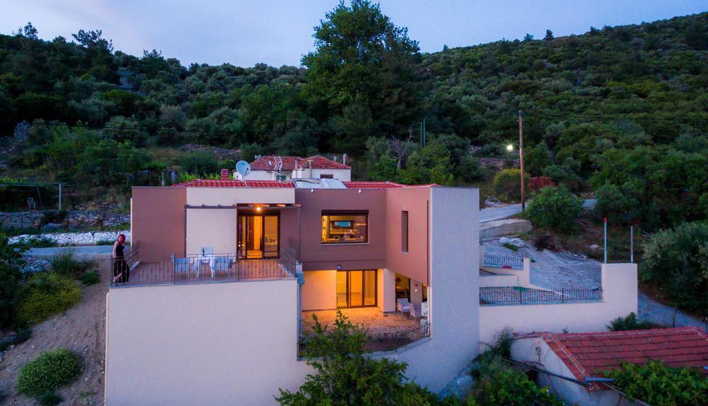 aeri-luxury-villas-genel-001