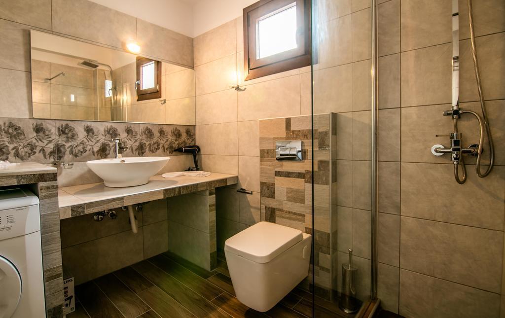 aeri-luxury-villas-genel-0010