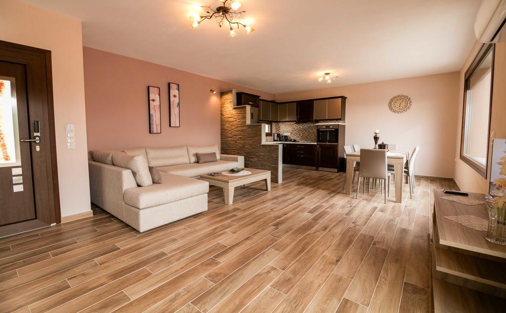 aeri-luxury-villas-genel-002