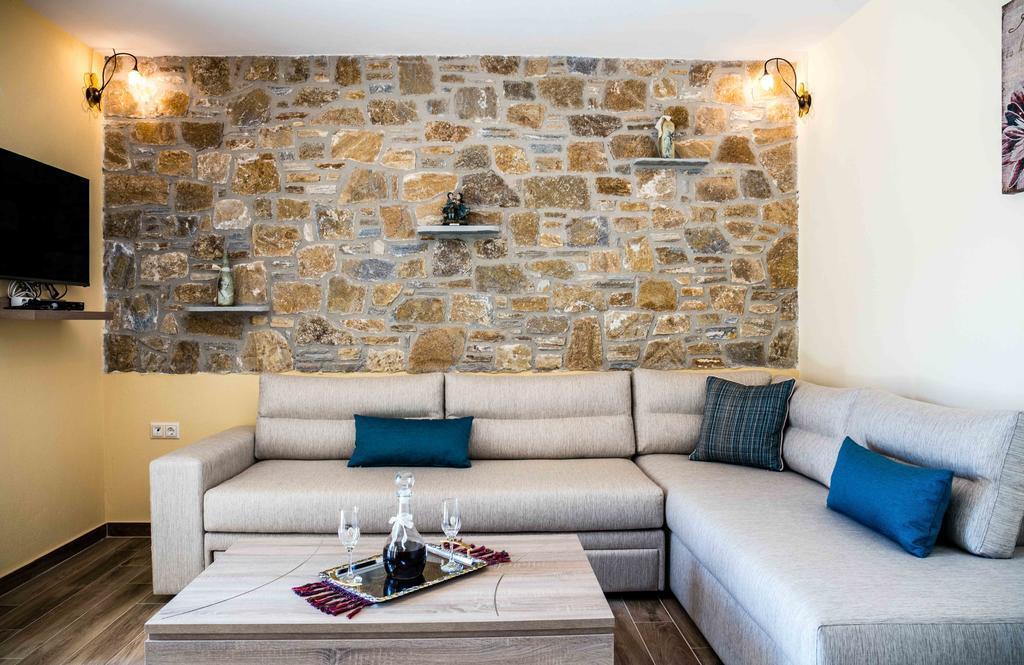 aeri-luxury-villas-genel-005