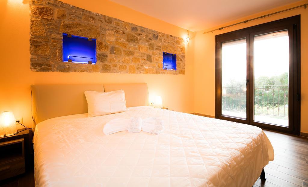 aeri-luxury-villas-genel-006