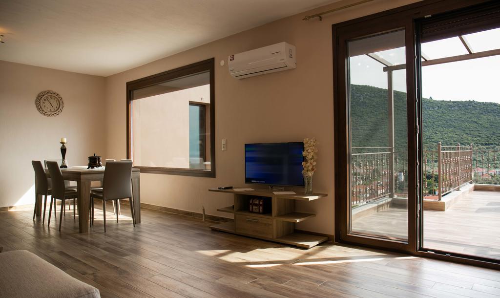 aeri-luxury-villas-genel-008