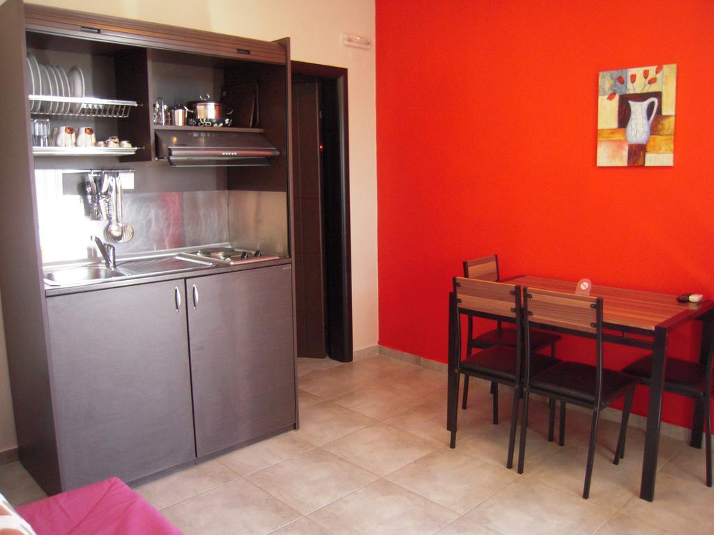 agnanti-studios-apartments-genel-0012