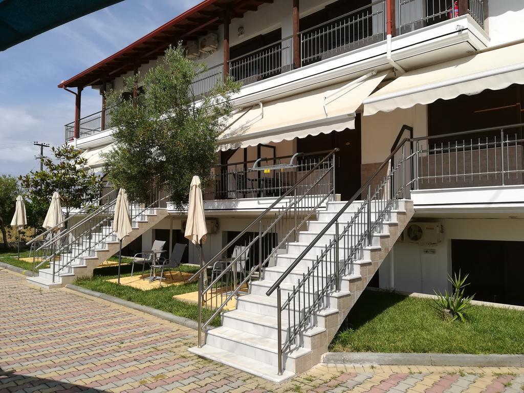 agnanti-studios-apartments-genel-002