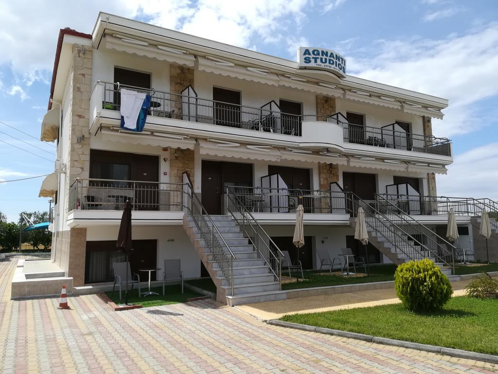 agnanti-studios-apartments-genel-003