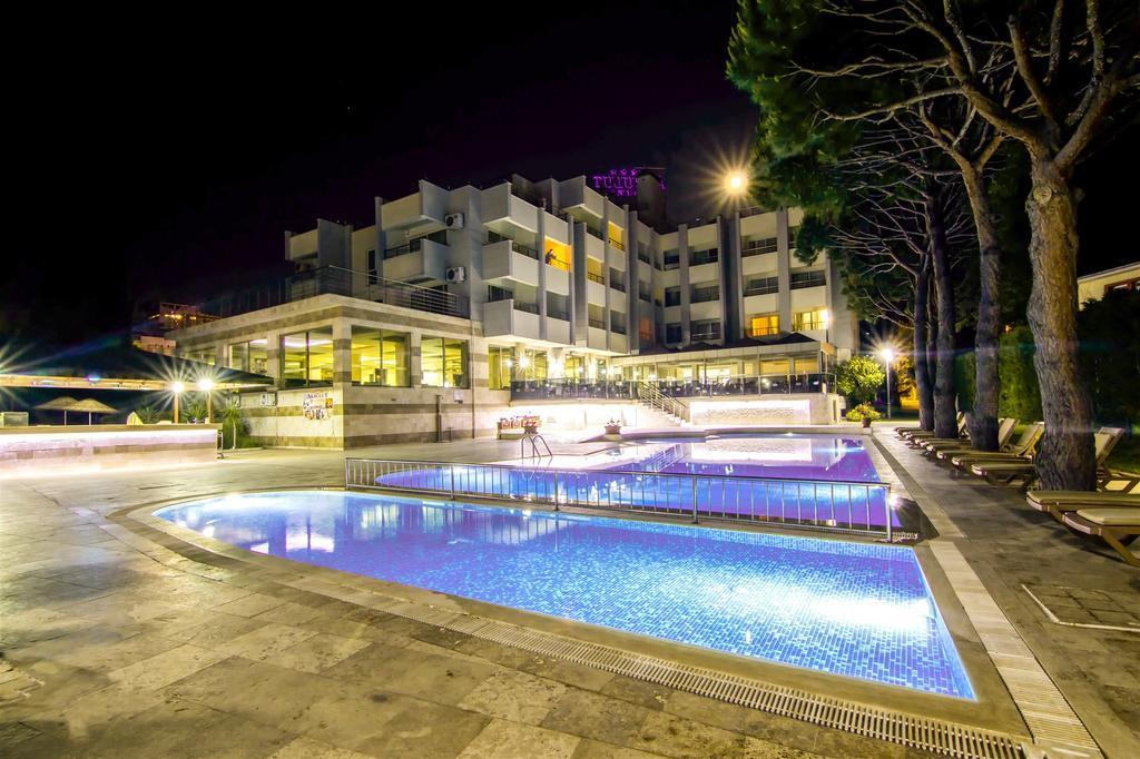 akbulut-hotel-genel-001