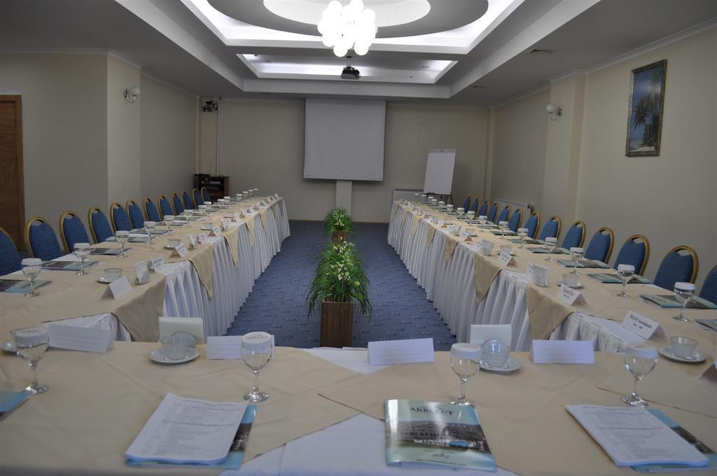 akbulut-hotel-genel-0012