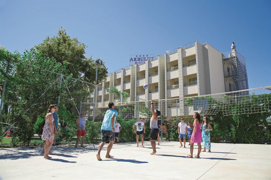 akbulut-hotel-genel-0015