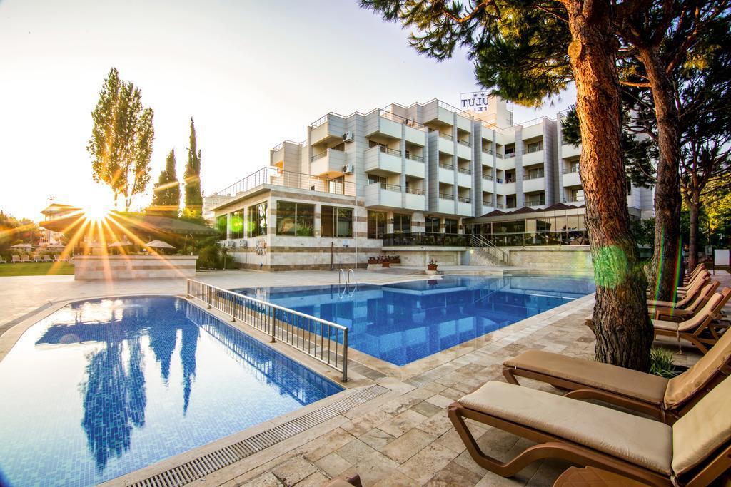 akbulut-hotel-genel-0019