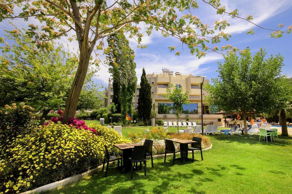 akbulut-hotel-genel-002