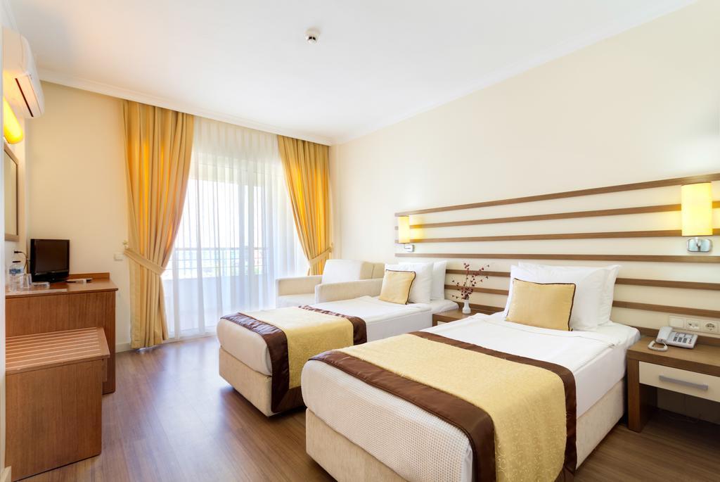 akbulut-hotel-genel-003