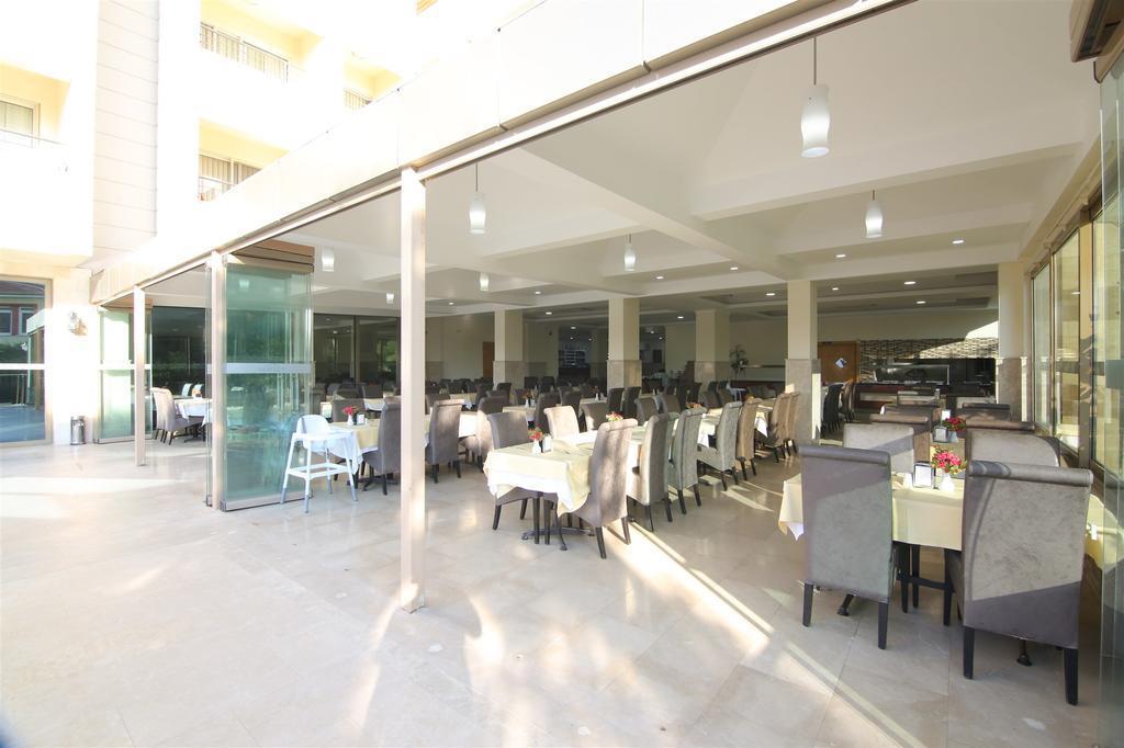 akbulut-hotel-genel-006
