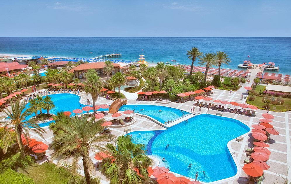 akka-hotels-alinda-002