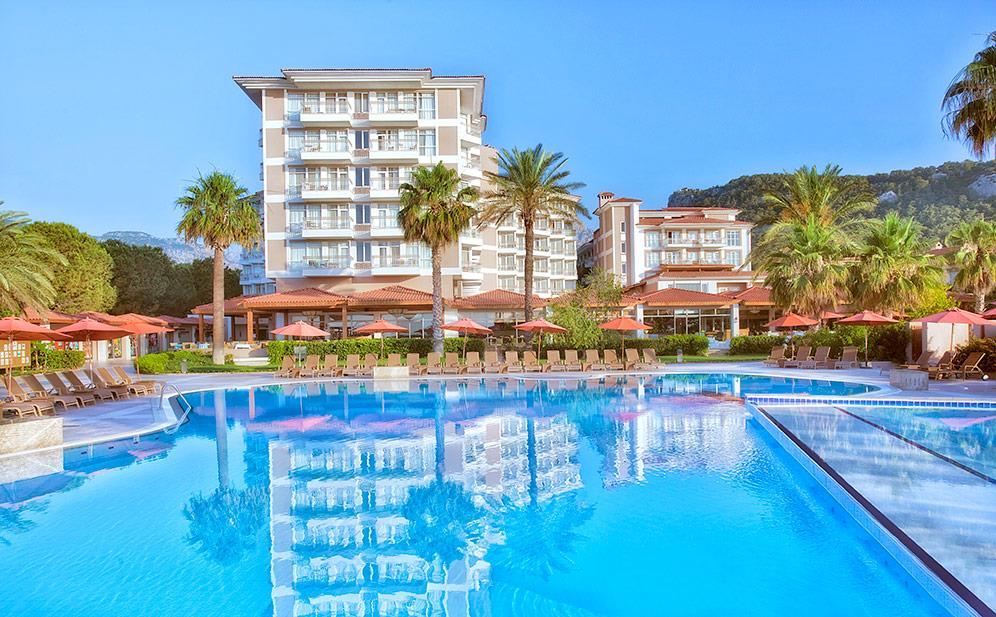 akka-hotels-alinda-003