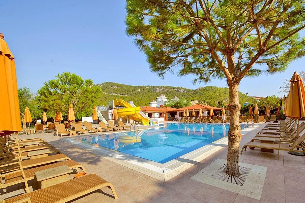 akka-hotels-alinda-004