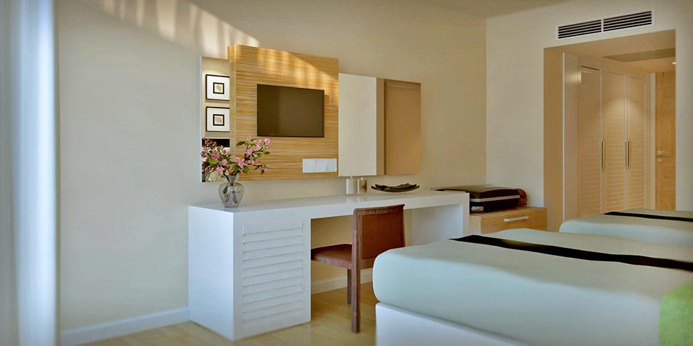 akka-hotels-alinda-005