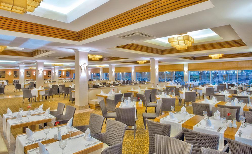 akka-hotels-alinda-010