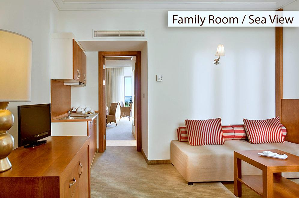 akka-hotels-antedon-000