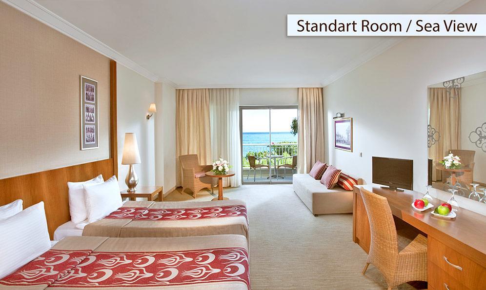 akka-hotels-antedon-001