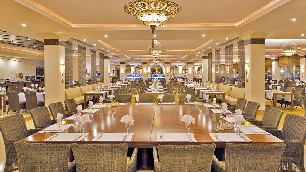 akka-hotels-antedon-004