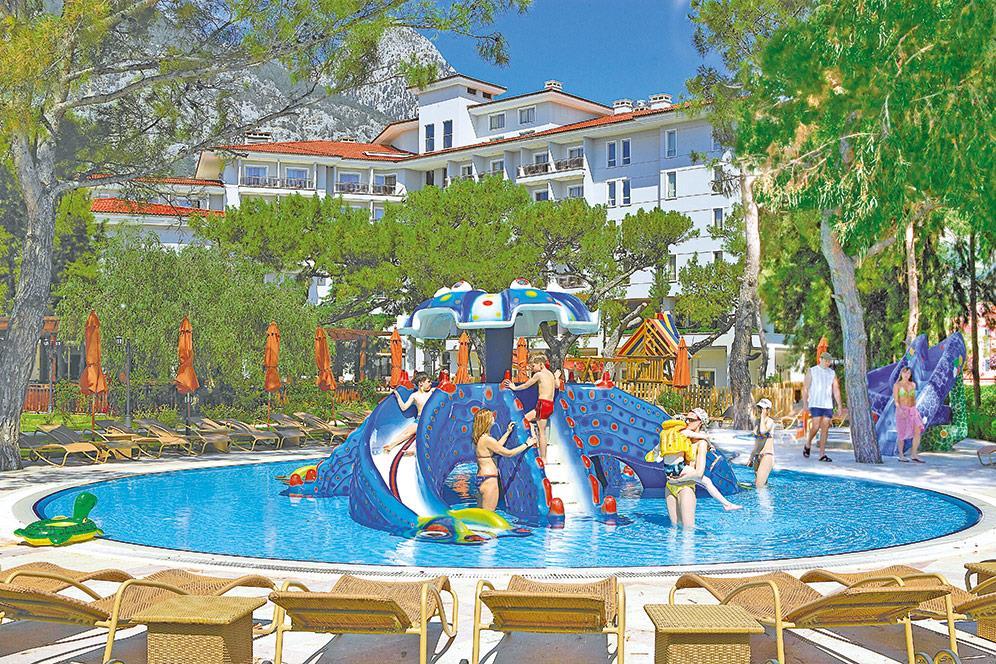 akka-hotels-antedon-007