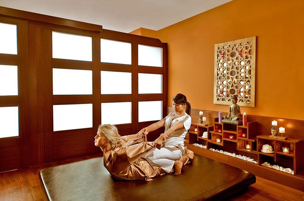 akka-hotels-antedon-010