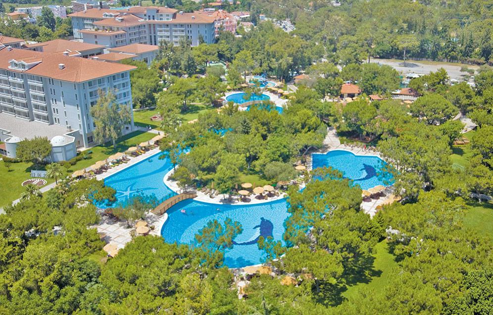 akka-hotels-antedon-016