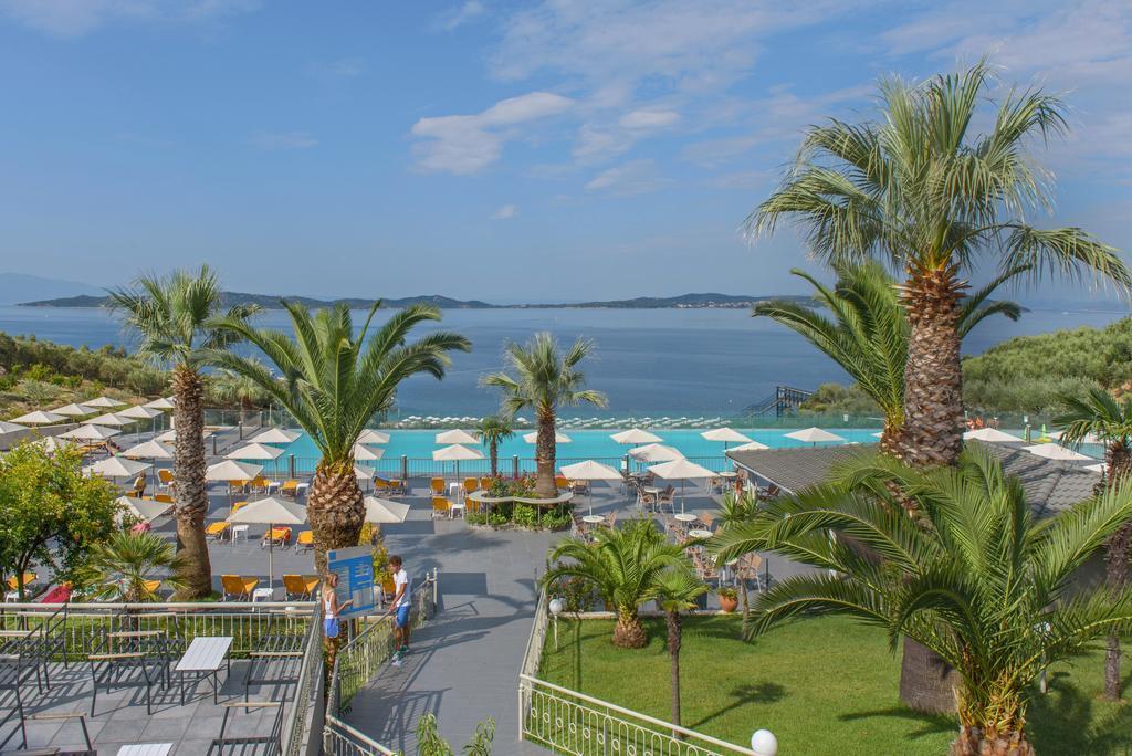 akrathos-beach-genel-004