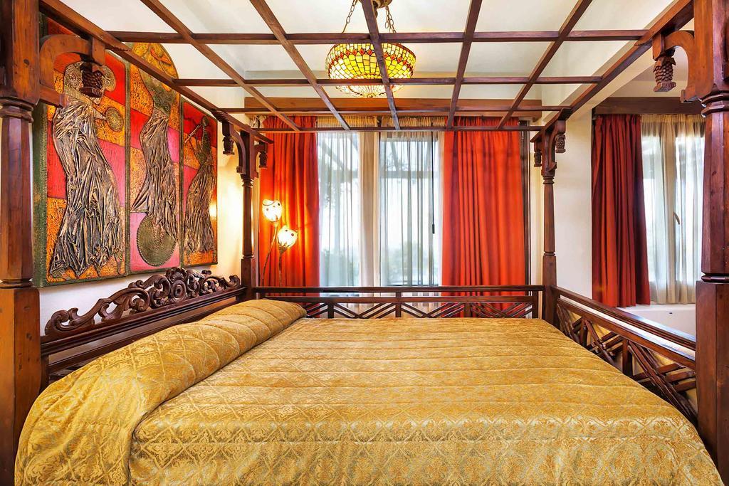 akritas-ef-zin-villas-suites-genel-001