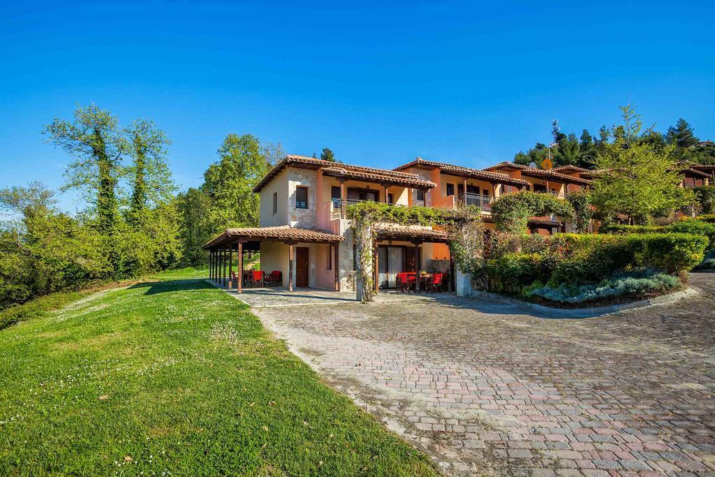 akritas-ef-zin-villas-suites-genel-0011