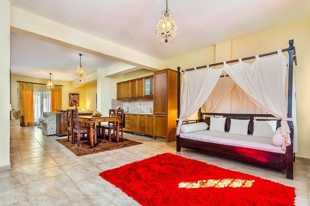 akritas-ef-zin-villas-suites-genel-006