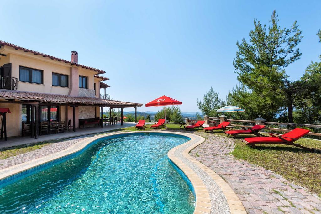 akritas-ef-zin-villas-suites-genel-007
