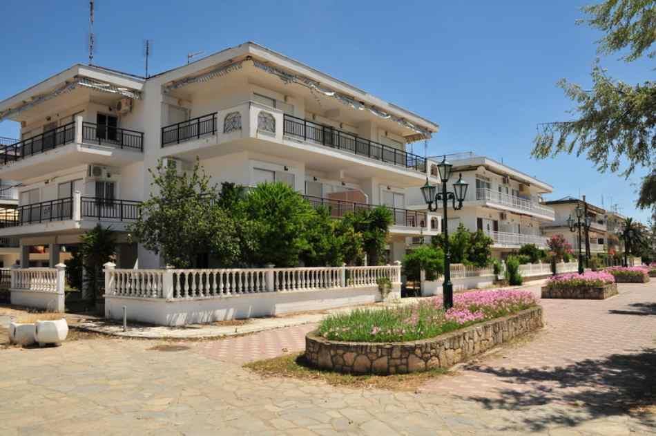 akti-apartments-dionisiou-beach-genel-001
