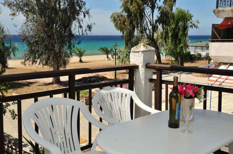 akti-apartments-dionisiou-beach-genel-0010